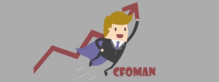 CFO_man